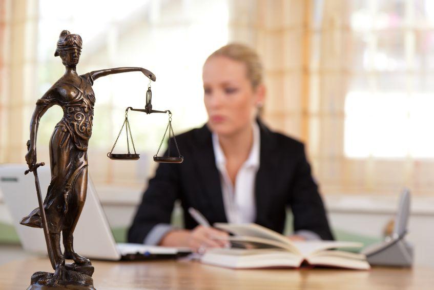 Dobry adwokat w Bielsku-Białej i Skoczowie